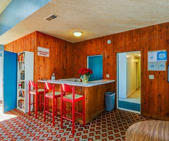 Del Mar, Hastings Ranch, Pasadena, CA