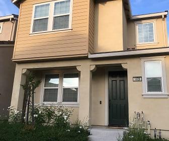 3928 John W. Young Street, Westlake, Sacramento, CA