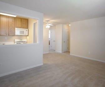 1 Bedroom Apartments For Rent In Passaic Nj 50 Rentals