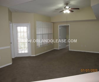 5530 Metrowest Blvd. #303, Washington Shores, Orlando, FL