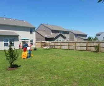 788 Gloucester Ln, Pegram, TN