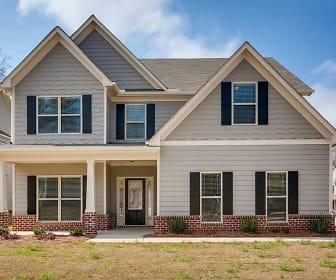3150 Sparrow Creek Dr, Loganville, GA