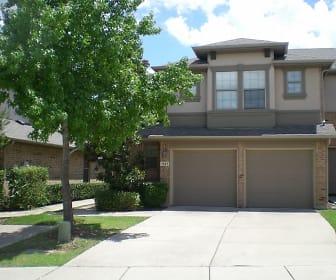 1127 Sophia St, Allen, TX