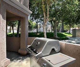 Brookwood Villas, 92882, CA