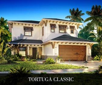 2989 Gin Berry Way, Palm Beach Lakes South, West Palm Beach, FL