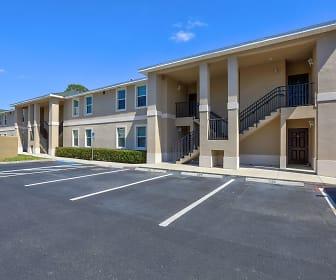 Residences Page Park, Pine Manor, FL