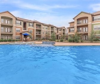 Cypress Creek Apartment Homes At Wayside Drive, Minnetex, Houston, TX