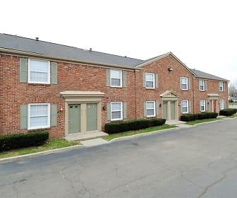 Devington Apartments for Rent - 161 Apartments ...