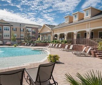 Heritage Grand at Sienna Plantation, Missouri City, TX