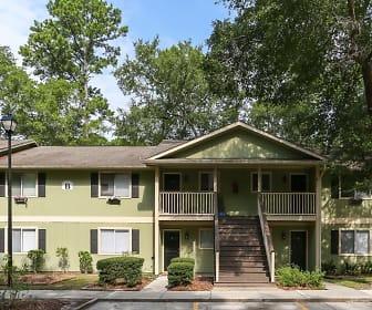 Hickory Plantation Apartments, Saint Marys, GA