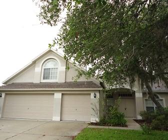 14705 Heronglen Drive, Bevis Elementary School, Lithia, FL