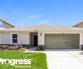 11520 Southern Creek Dr, Gibsonton, FL