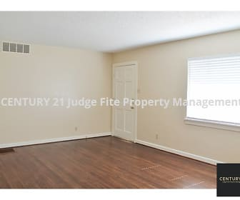 4736 Kilpatrick Avenue, Sunset Heights South, Fort Worth, TX