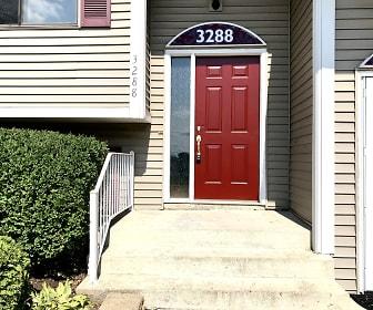 3288 Dodd Lane, Atheneum Elementary School, Inver Grove Heights, MN