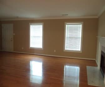 5721 Gaboury Lane, Knoxville, TN
