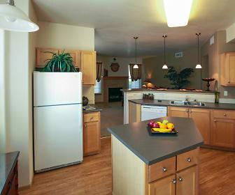 Villas At Meadow Springs, West Pasco, WA