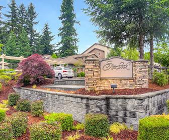 Stonebrook, Cascade Fairwood, Fairwood, WA