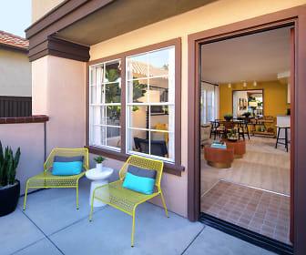 Rancho Maderas, 92782, CA