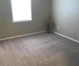 Hermitage Apartments, 35603, AL