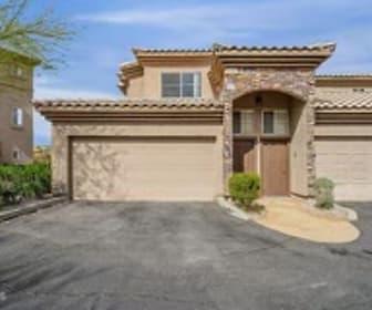 13700 North Fountain Hills Blvd., Fountain Hills, AZ