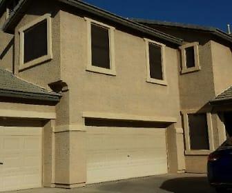 21140 E CALLE DE FLORES, The Villages at Queen Creek, Queen Creek, AZ