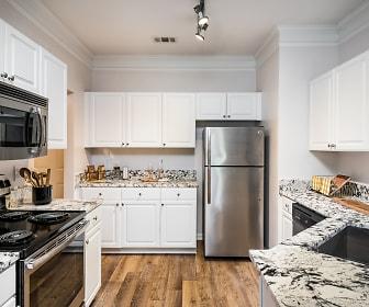 Citra Luxury Apartments, Olde Whitehall, Charlotte, NC