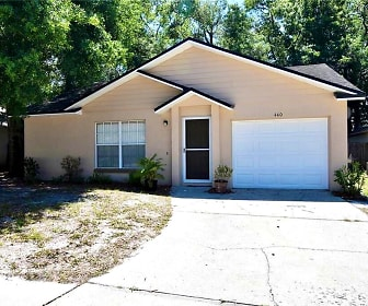 440 WINDING OAKS LANE, Winter Springs, FL
