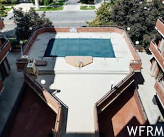 pool.jpg, 115 S 1100 E #701