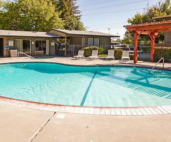 Northwood, Carrington College California, CA