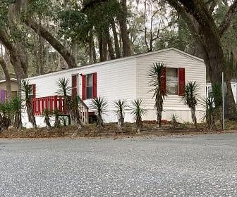 Cascade Village, Wakulla Springs, FL