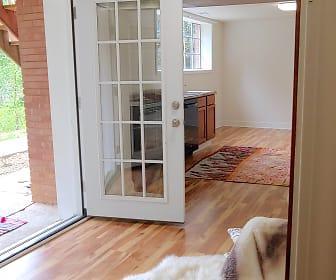 living kitchen.jpg, 201 Jordan Road