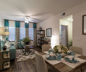 Orchid Run Apartments, Central Naples, Naples, FL