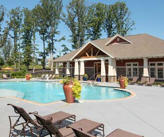 Retreat at West Creek, Oilville, VA