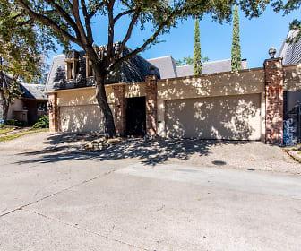 12045 De Or Drive, Highland, TX