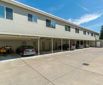 21 Belle Avenue, Unit 4, 94960, CA