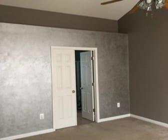 Living Room, 6512 Springcrest Dr