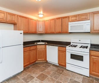 Woodcrest Apartment Homes, Smyrna, DE