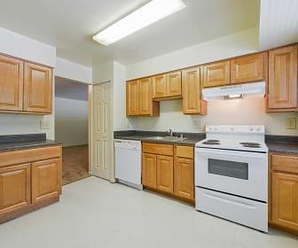 Lantern Hill Apartments, Woodlawn, MD