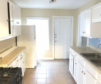 Kitchen, 5970 Southridge St