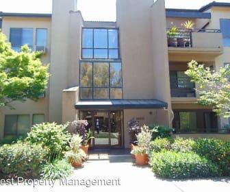 39219 Guardino Drive #261, Irvington, Fremont, CA