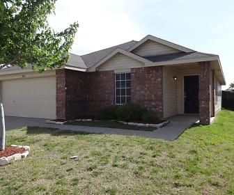 14012 Silkwood Drive, Haslet, TX