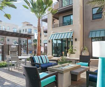 Island View Luxury Apartment Homes, Ventura, CA