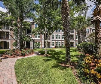 Fountain Villas, Rockledge, FL