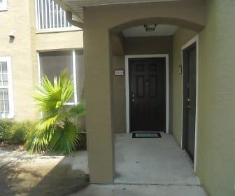 10075 gate Parkway N 2609, Greater Arlington, Jacksonville, FL