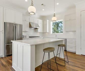 Kitchen, 14605 Antiqua Ct