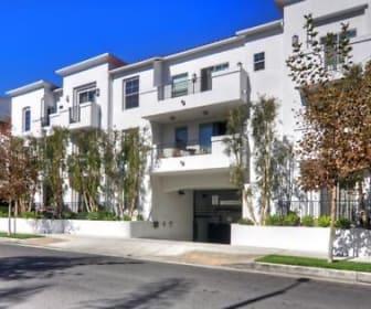 10639 woodbridge st, apt#301, Walter Reed Middle School, North Hollywood, CA