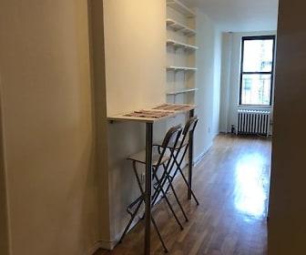 325 East 88th Street #11, 10128, NY