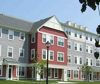 Newport Heights, Wakefield, RI