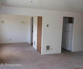 2700 Maple (Office), Sheridan Park, Bremerton, WA