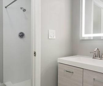 Bathroom, Cove West Hartford
